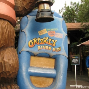 Grizzly_River_Run_02