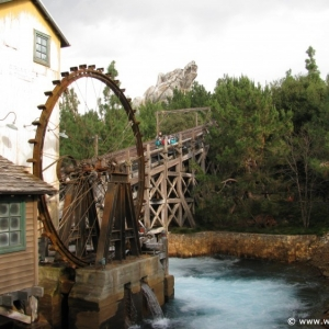 Grizzly_River_Run_03