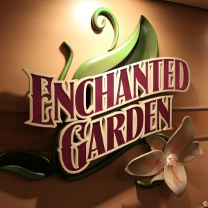 Enchanted-Garden-01