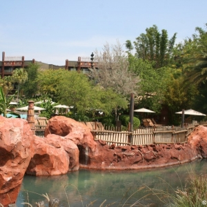 Animal_Kingdom_Lodge_124