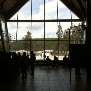 5-Old-Faithful-Visitor-Center-003