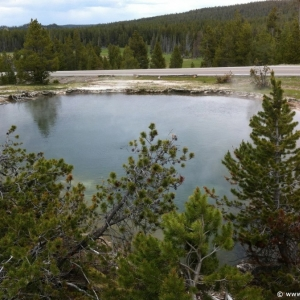 6-Lower-Geyser-Basin-010