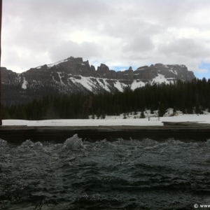 Brooks-Lake-Lodge-028