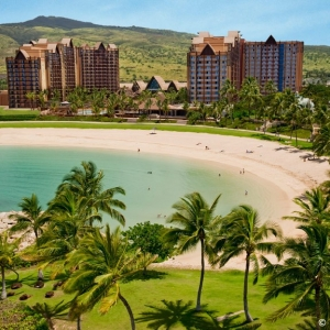 disney-official-aulani-0001