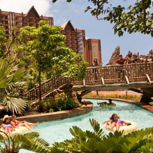 disney-official-aulani-0007