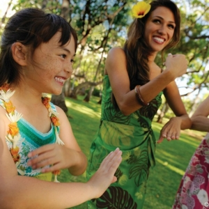 disney-official-aulani-0015