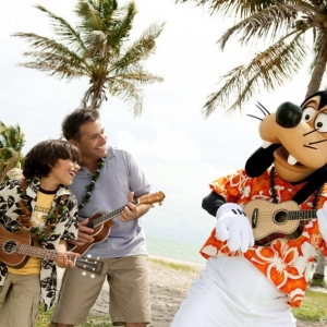 disney-official-aulani-0024