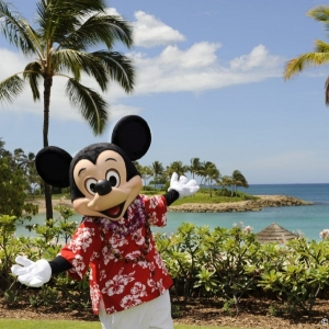disney-official-aulani-0027