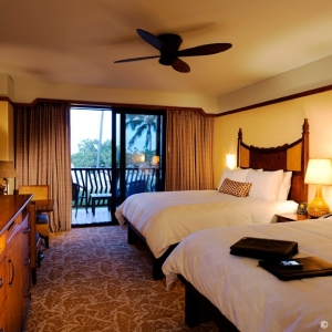 disney-official-aulani-room-0001