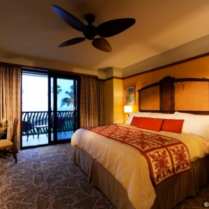 disney-official-aulani-room-0002