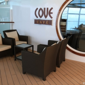 cove-cafe-11