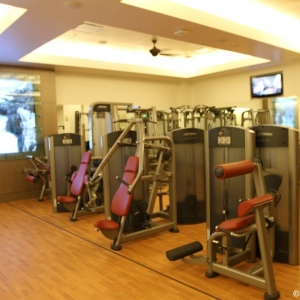 Mikimiki-Fitness-Center-11