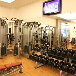 Mikimiki-Fitness-Center-15