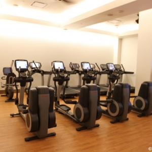 Mikimiki-Fitness-Center-20
