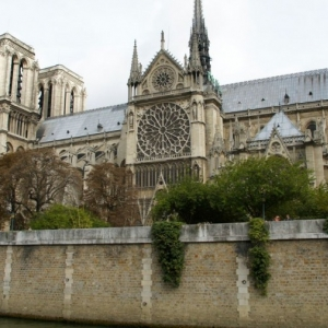 Paris-Day3-094