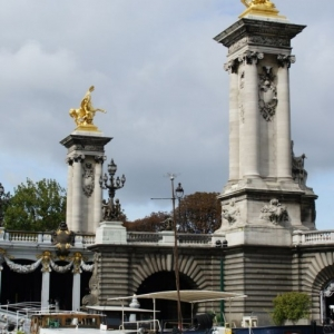 Paris-Day3-096