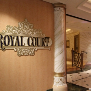Royal-Court-001