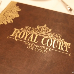 Royal-Court-026