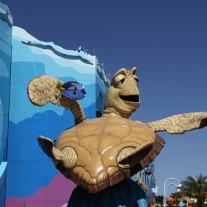 Art-of-Animation-Resort-038