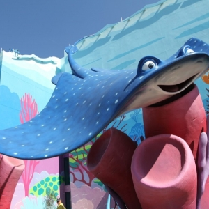 Art-of-Animation-Resort-042