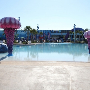 Art-of-Animation-Resort-070