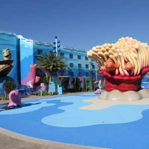 Art-of-Animation-Resort-071