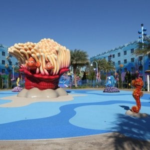 Art-of-Animation-Resort-072