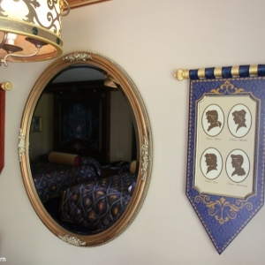 royal-guest-rooms-011