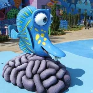 art-of-animation-nemo-pool-005