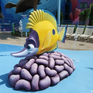 art-of-animation-nemo-pool-006