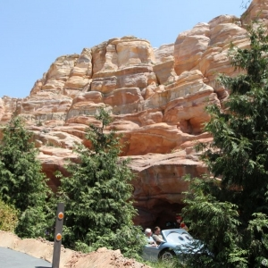 Radiator-Springs-Racers-028