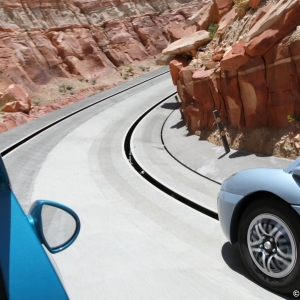 Radiator-Springs-Racers-038