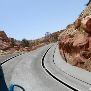 Radiator-Springs-Racers-039