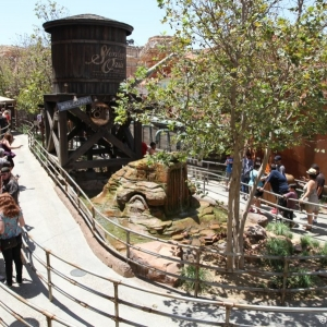 Radiator-Springs-Racers-050