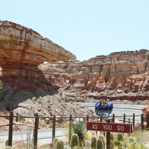 Radiator-Springs-Racers-057