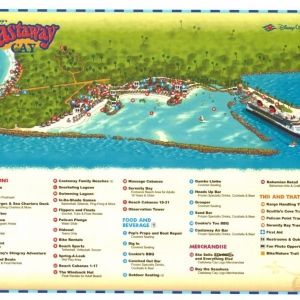 Castaway_Cay_Page_1a