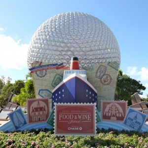 Epcot-Food-Wine-Festival-001