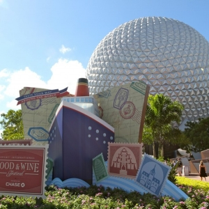 Epcot-Food-Wine-Festival-002