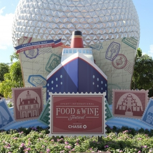 Epcot-Food-Wine-Festival-003