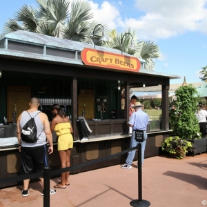 Epcot-Food-Wine-Festival-007