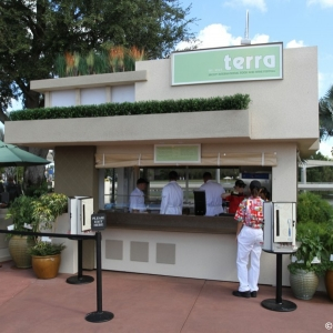Epcot-Food-Wine-Festival-009