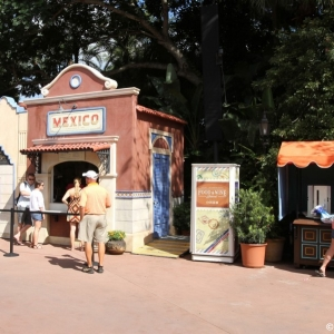 Epcot-Food-Wine-Festival-0211