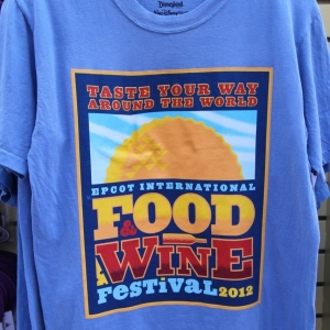 Epcot-Food-Wine-Festival-0751