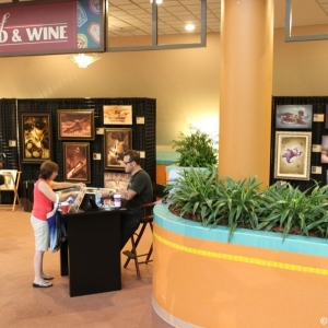 Epcot-Food-Wine-Festival-0841