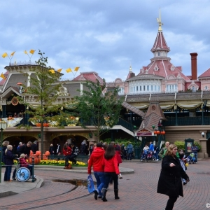 DisneylandParis-916