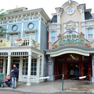 DisneylandParis-927