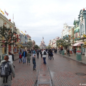 DisneylandParis-955