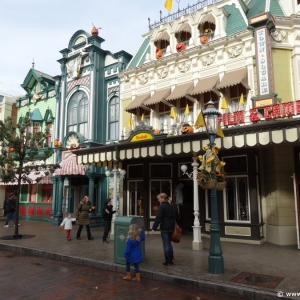 DisneylandParis-956