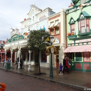 DisneylandParis-957