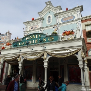 DisneylandParis-958